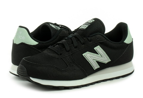 New Balance Shoes Wl311b
