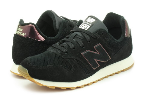 New Balance Patike New Balance 373