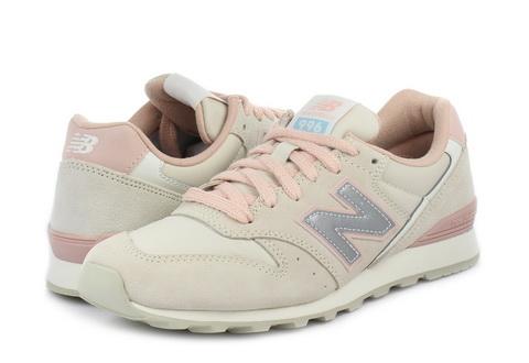 New Balance Shoes Wl996