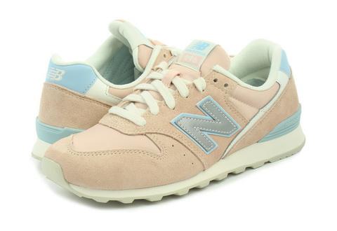New Balance Čevlji Wl996