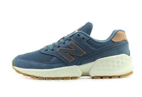 New Balance Čevlji Ws574