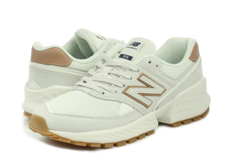 New Balance Shoes Ws574