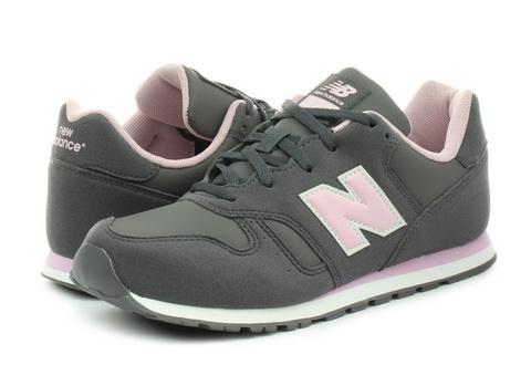 New Balance Cipő Yc373