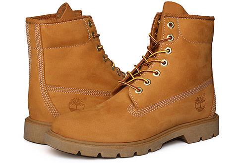 Timberland Këpucë 6