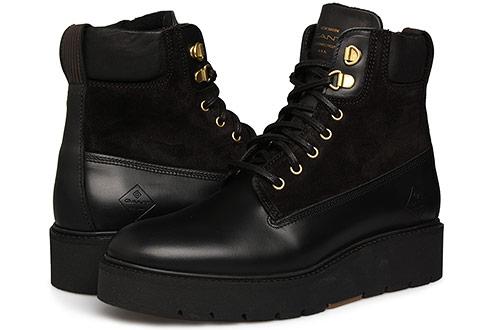 Gant Duboke cipele Casey