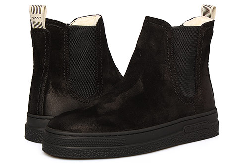 Gant Duboke Cipele Marie