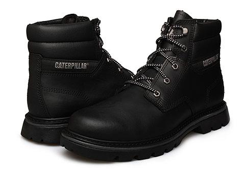 Cat Duboke cipele Quadrate