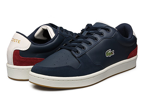 Lacoste Patike Master cup