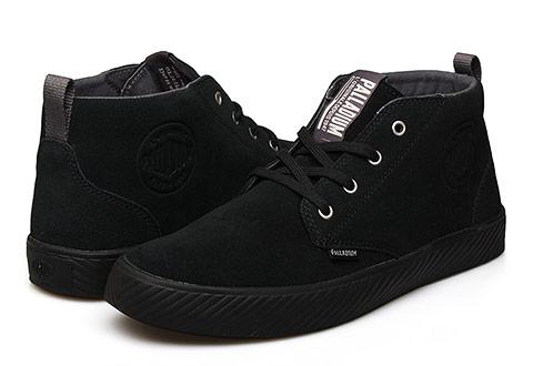 Palladium Këpucë Plphoenix