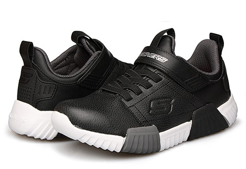Skechers Atlete Durablox