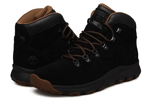 Timberland Këpucë Hiker mid