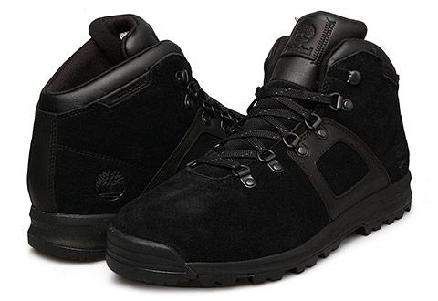Timberland Këpucë Gt scramble
