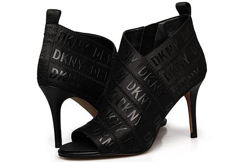 DKNY Cipele Issa
