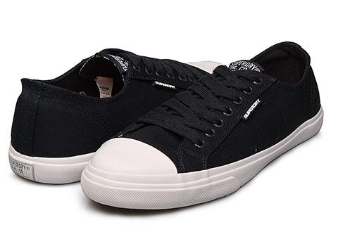 Superdry Patike Pro Sneaker