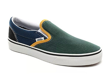 Vans Patike Classic Slip-On
