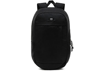 Vans Ranac Disorder Backpack