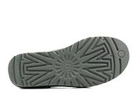 Ugg Çizme Classic Mini Ii 1