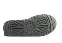 Ugg Čizme Mini Bailey Bow II 1