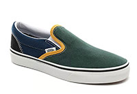 Vans Patike Classic Slip-On 1