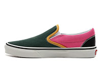 Vans Patike Classic Slip-On 2