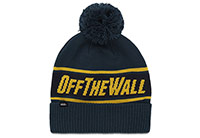 Off The Wall Beanie
