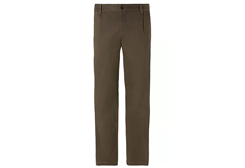 Vans Pantalone Mccahon Pant