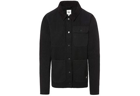 Vans Jakna Drill chore coat