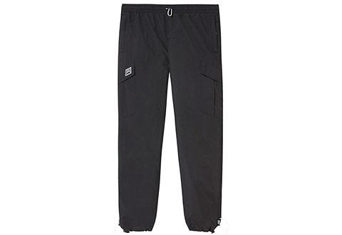 Vans Pantalone Hi-Point Cargo
