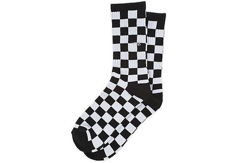 Vans Čarape Checkerboard