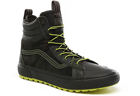 Vans Duboke Patike UA SK8-Hi Boot MTE 2.0 DX