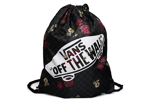 Vans Torbica Benched bag