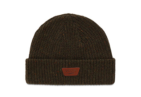 Vans Kapa Mini Full Patch Beanie