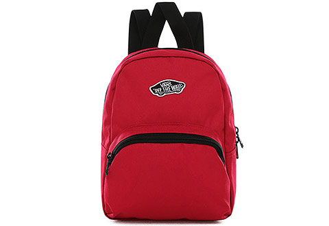 Vans Ranac Got this mini backpack