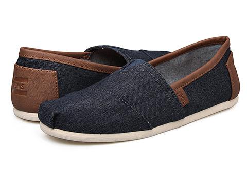Toms Këpucë Alpargata