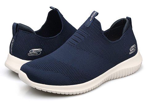 Skechers Cipele Ultra flex