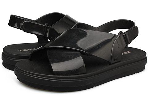 Zaxy Sandale Talk Sandal