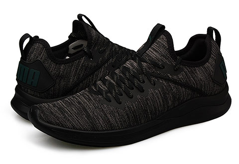 Puma Patike Ignite Flash