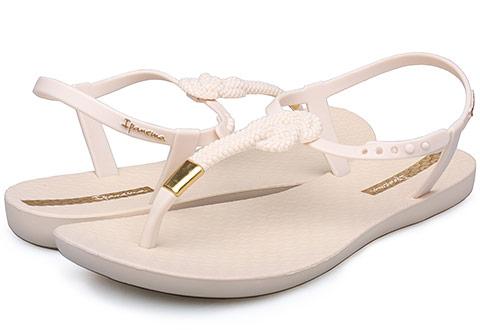 Ipanema Sandale Classic Glam