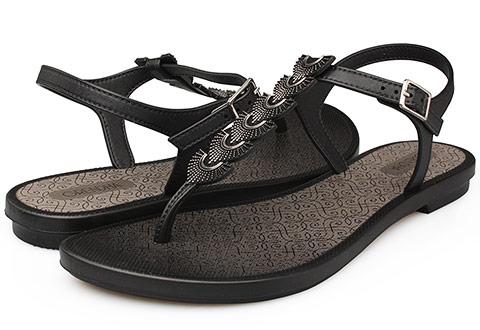 Grendha Sandale Glamorous Sandal