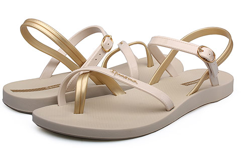 Ipanema Sandale Fashion Sandal VII