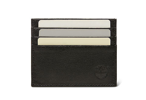 Timberland Novčanik Credit Card Holder
