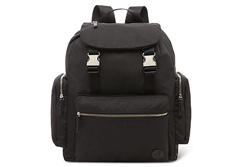 Timberland Ranac Large Backpack