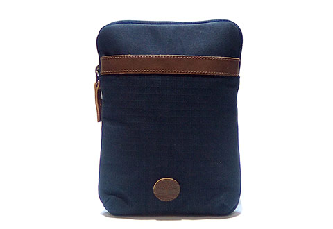 Timberland Torba Mini Items Bag