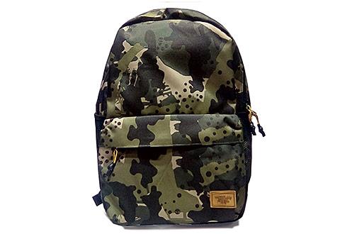 Timberland Ranac Classic Backpack