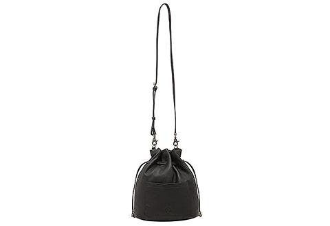 Timberland Torba Bucket Bag