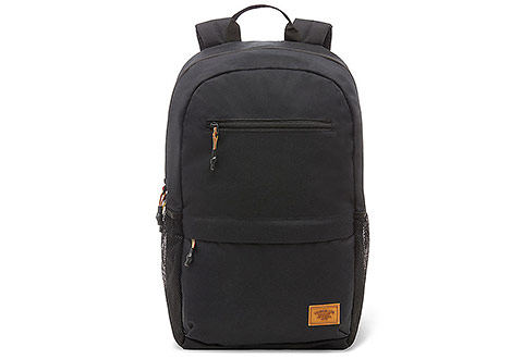 Timberland Ranac Zip Top Backpack