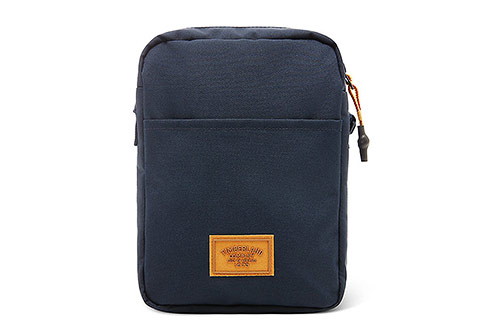 Timberland Torba Small Items Bag
