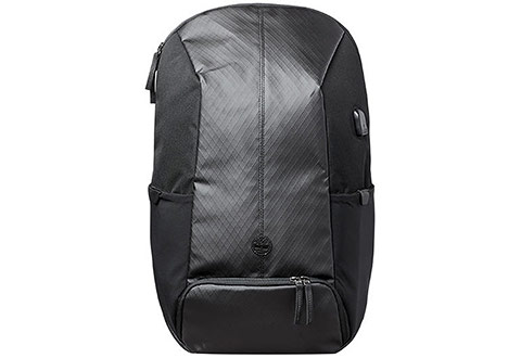 Timberland Ranac All Purpose Backpack