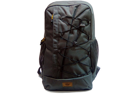 Timberland Ranac Bungee Backpack