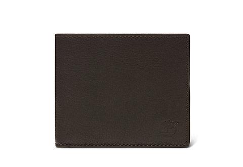 Timberland Novčanik Easy Man Wallet